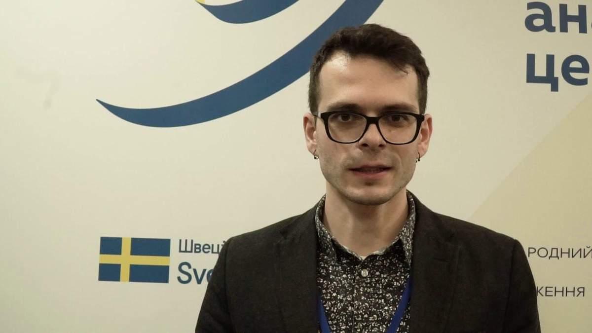 Фінансування по-новому: за що отримуватимуть гроші українські університети
