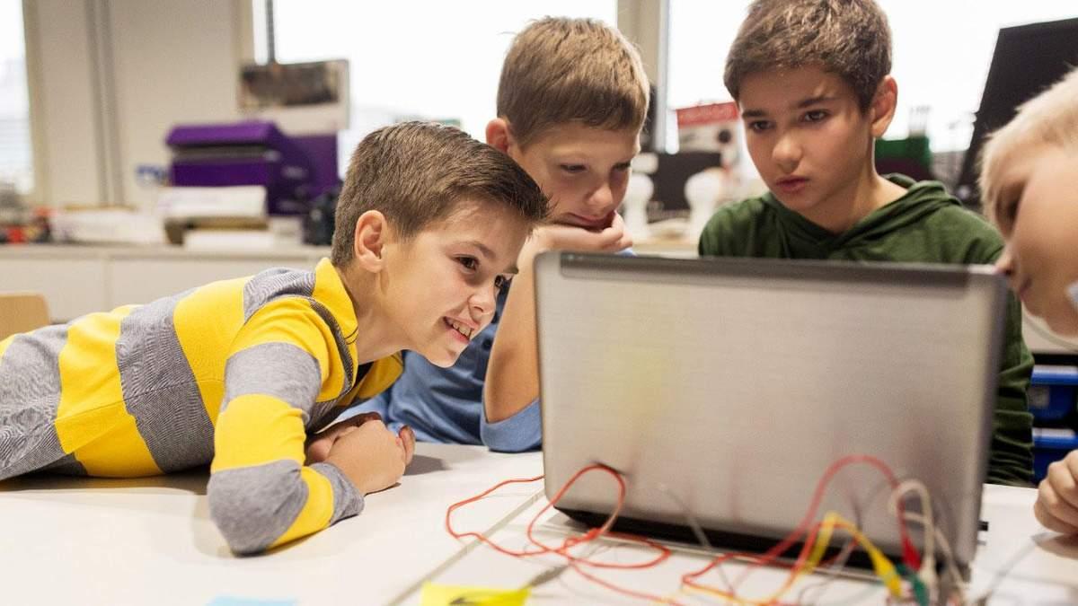 """Онлайн-олимпиада """"На урок"""": что это такое и как принять участие"""