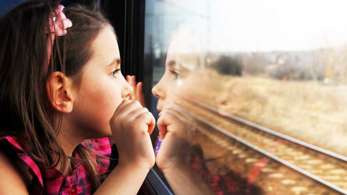 Путешествия школьников будут финансироваться из госбюджета