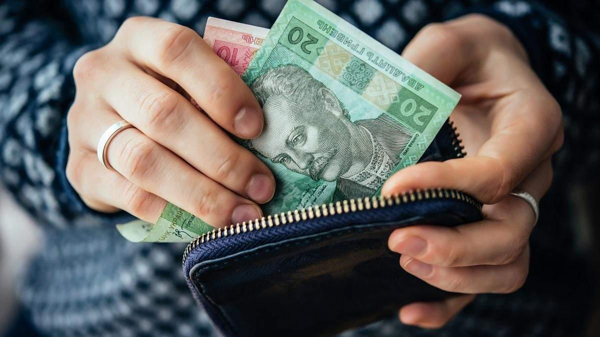 Минобразования планирует добиться повышения зарплаты отдельным категориям педагогов