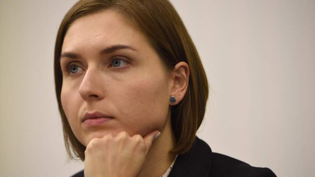 Міносвіти проти скасування надбавок для вчителів, – Новосад