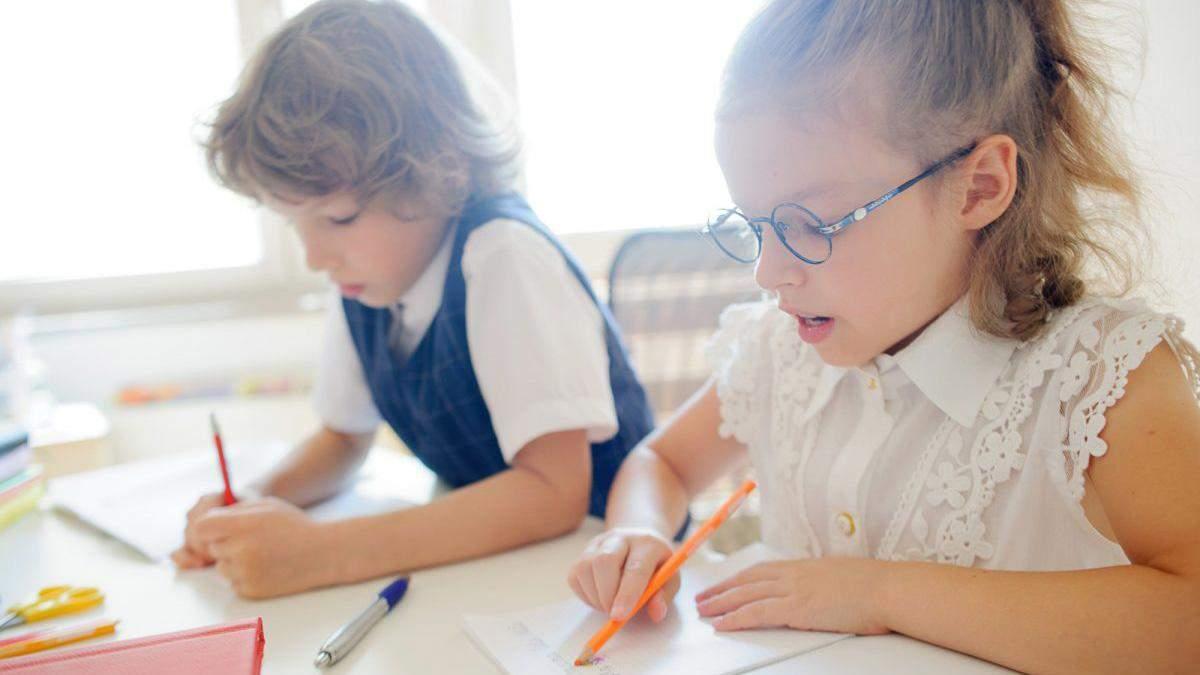 Новая украинская школа изменит метод изучения иностранных языков