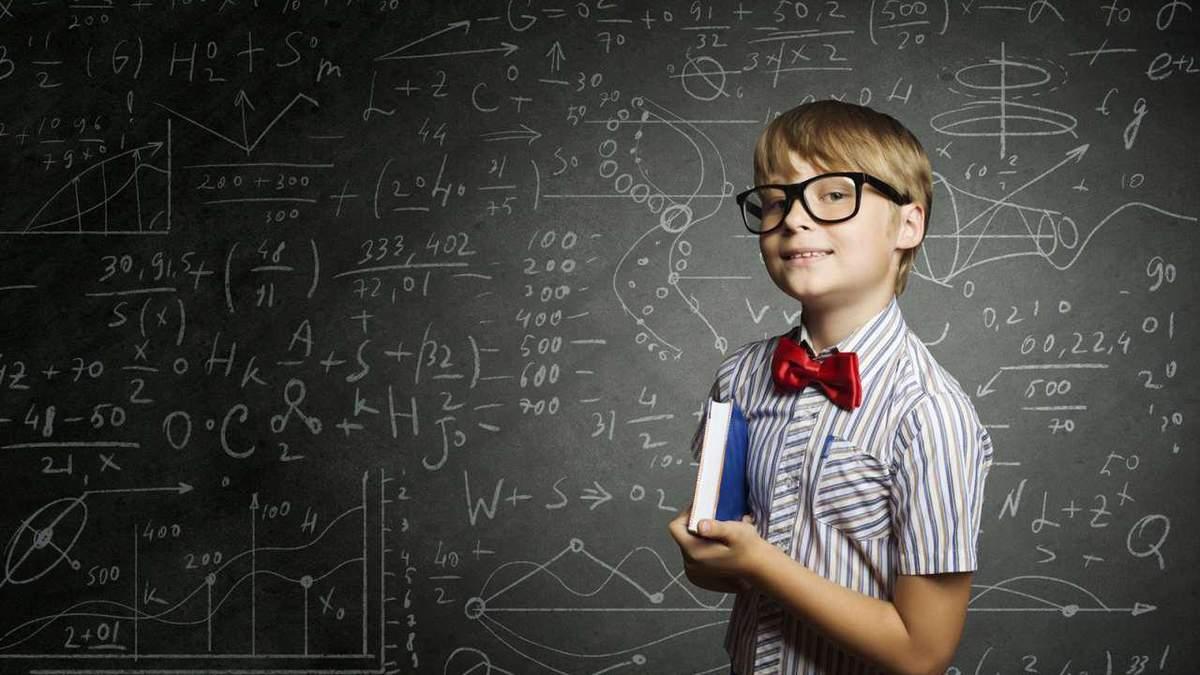 Діти з усієї України мають змогу показати свої винаходи