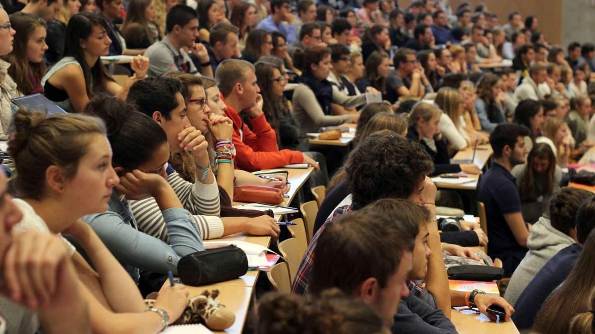 Додаткова сесія ЗНО 2019: вступники на магістратуру отримали запрошення на іспит