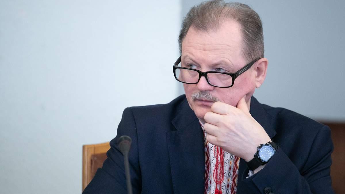 Коли в Україні запрацює офіс освітнього омбудсмена – дата