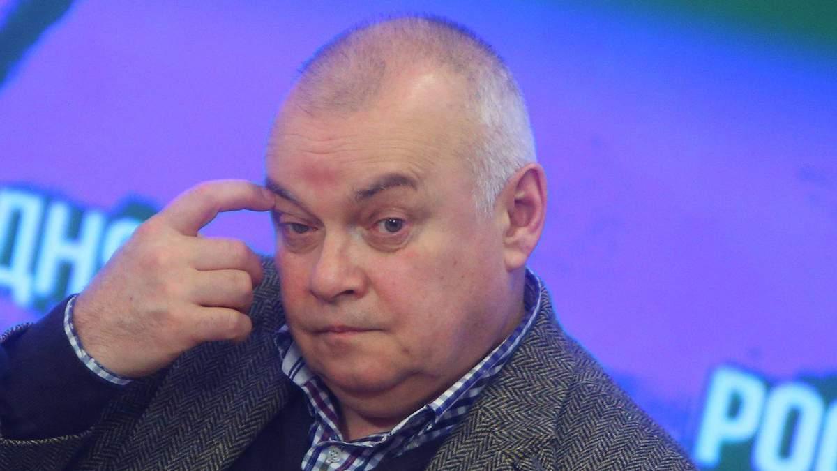 Вчіть математику: в Росії зрозуміли, що причиною всіх протестів є гуманітарії