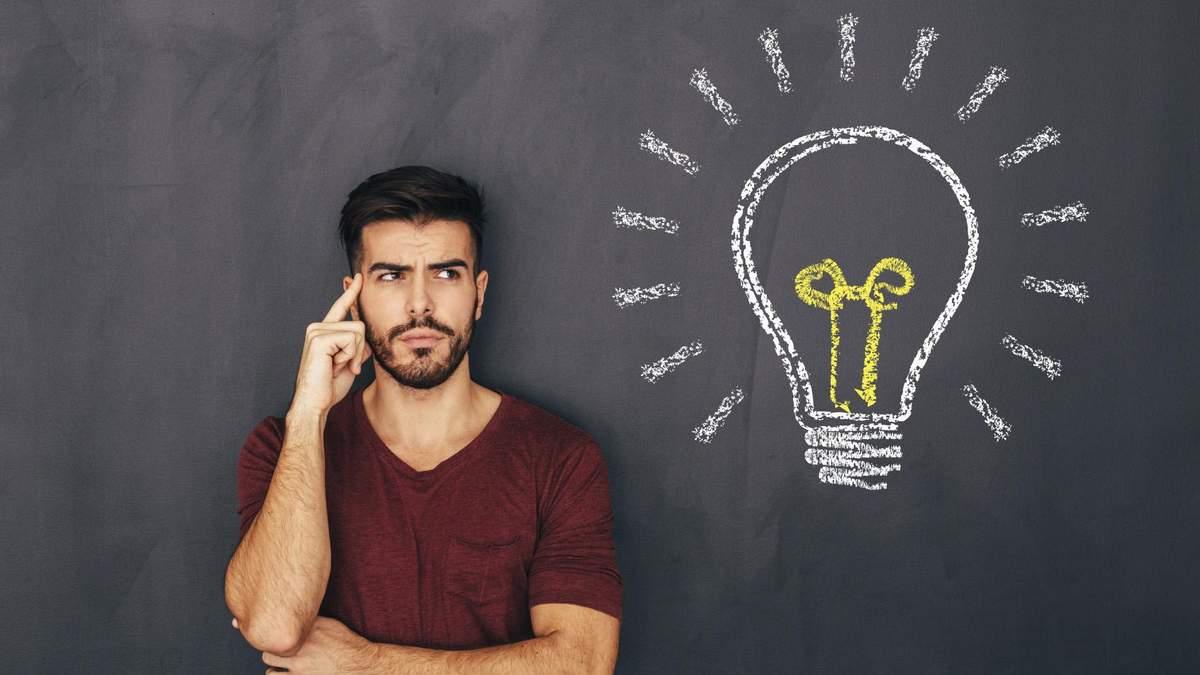 Обучение за границей: что стоит знать и как не ошибиться в выборе университета