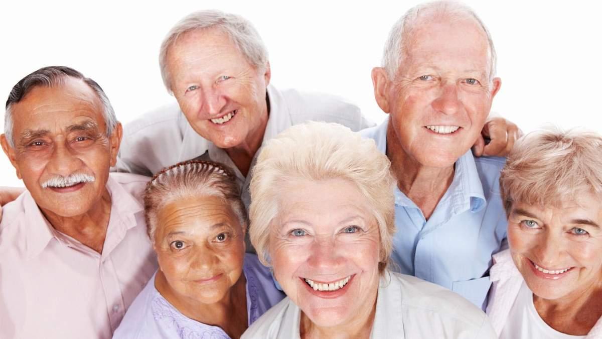 Вища освіта зменшує ризик розвитку деменції: дослідження