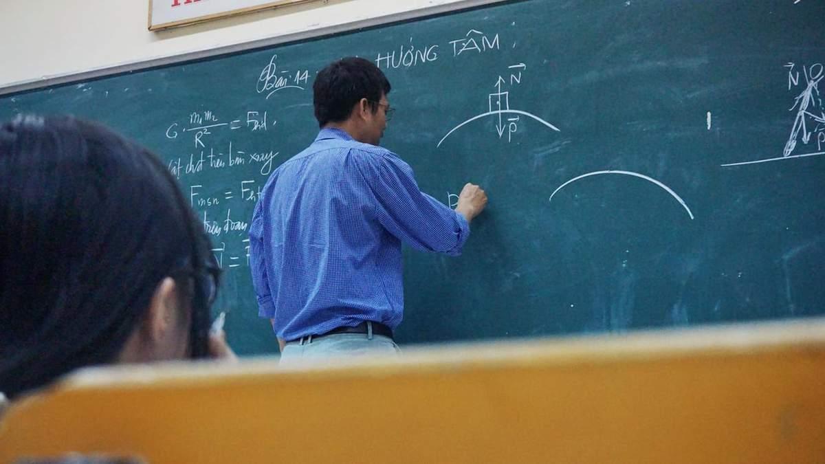 Професія вчителя стає більш творчою, – Новосад