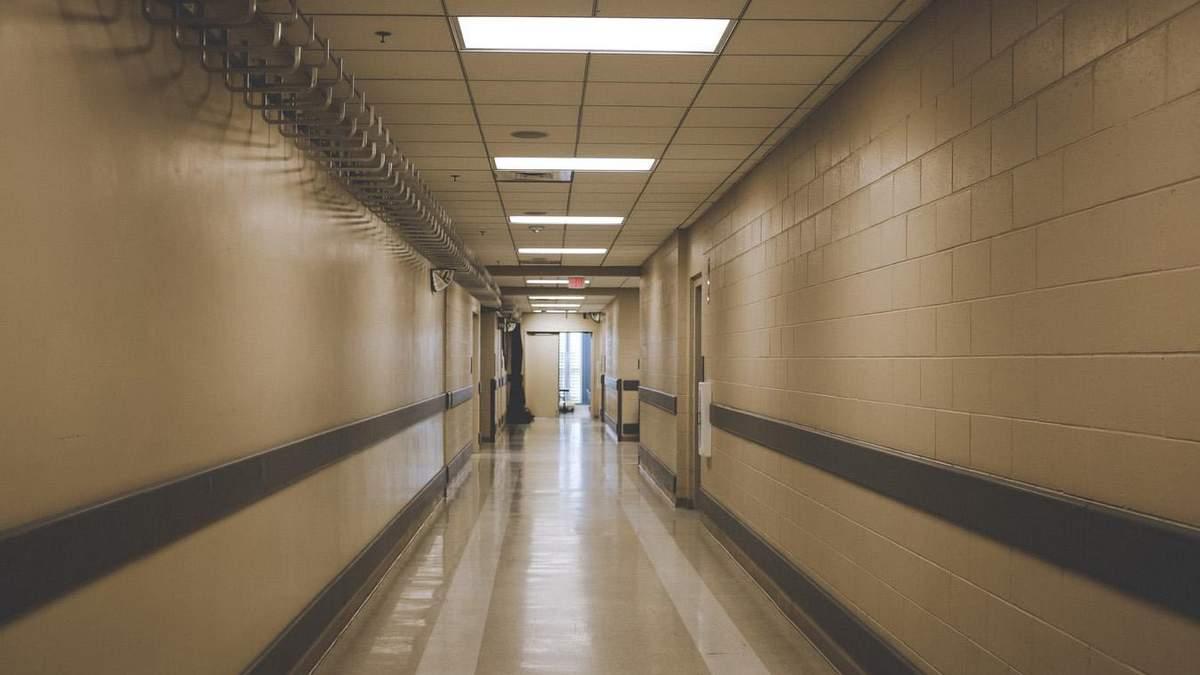 В Минобразования рассказали, сколько денег выделили на обустройство школьных туалетов