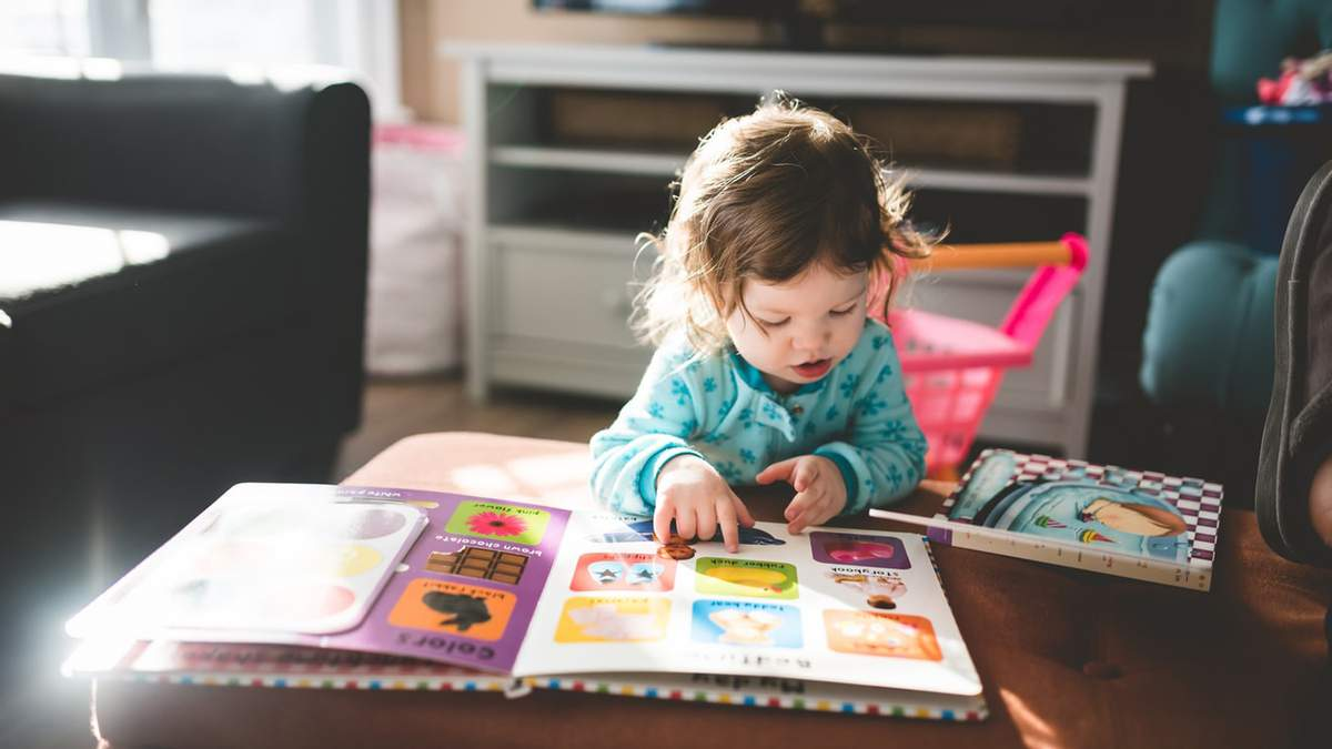 Министерство увеличит количество дошкольных учреждений