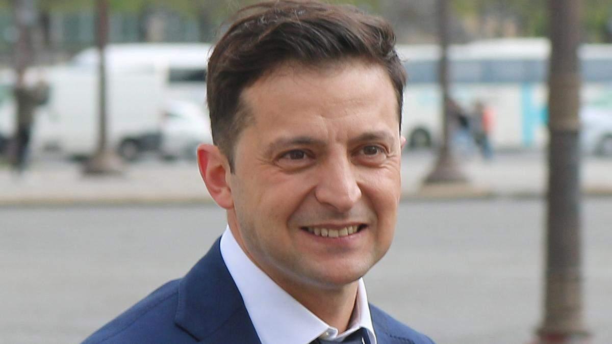 Зеленский хочет позволить студентам менять профессию во время учебы: видео