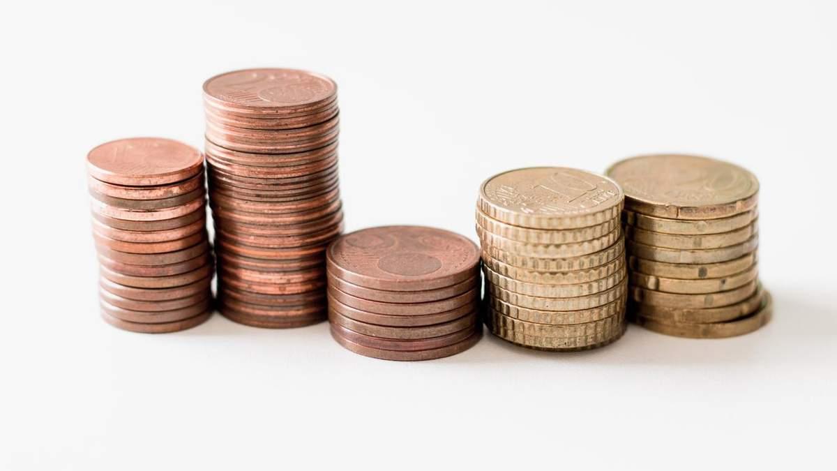Кое-где цена обучения одного студента превышает 100 тысяч гривен