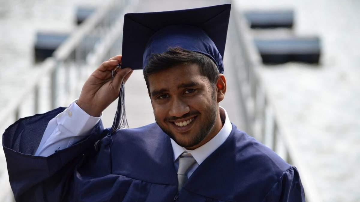 У США зловили 250 нелегалів через фейковий університет: деталі