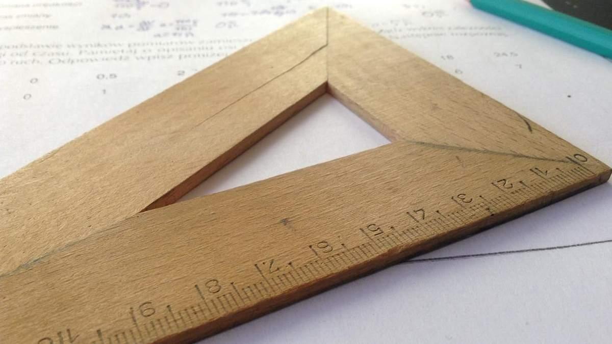 Результаты PISA: 36% украинских учащихся не достигли базового уровня знаний по математике