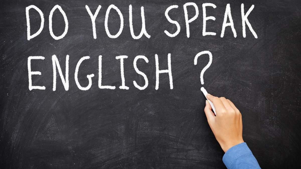 Здібностей до мов не існує: поліглот поділився цінними порадами, як вивчити іноземну