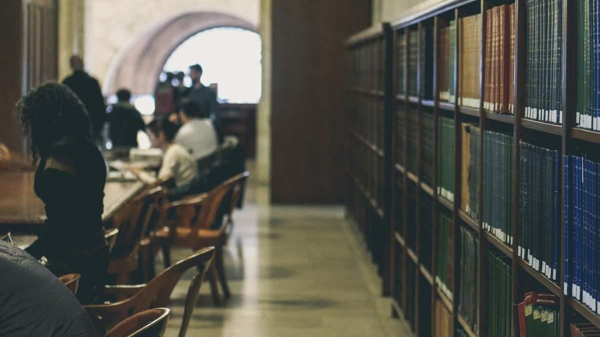 Минобразования планирует сократить количество университетов