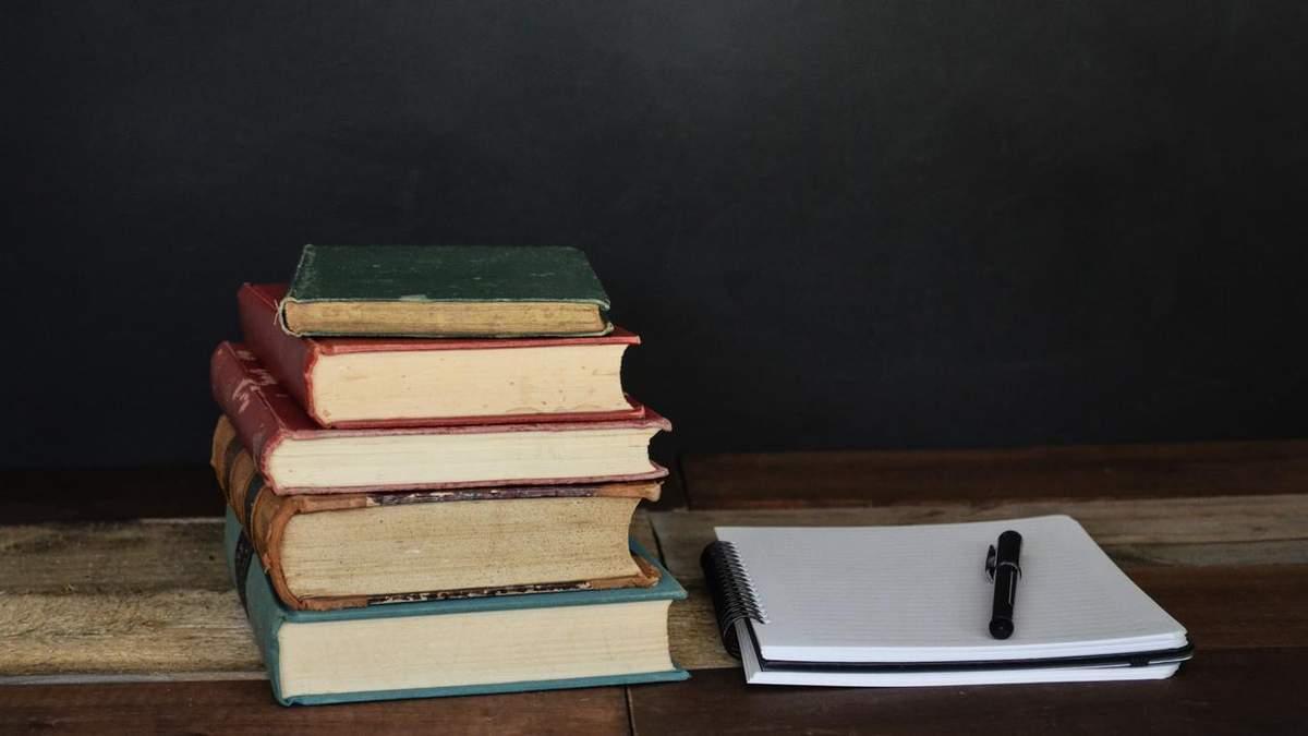 Синхронізація предметів: Новосад розповіла як змінять шкільну програму