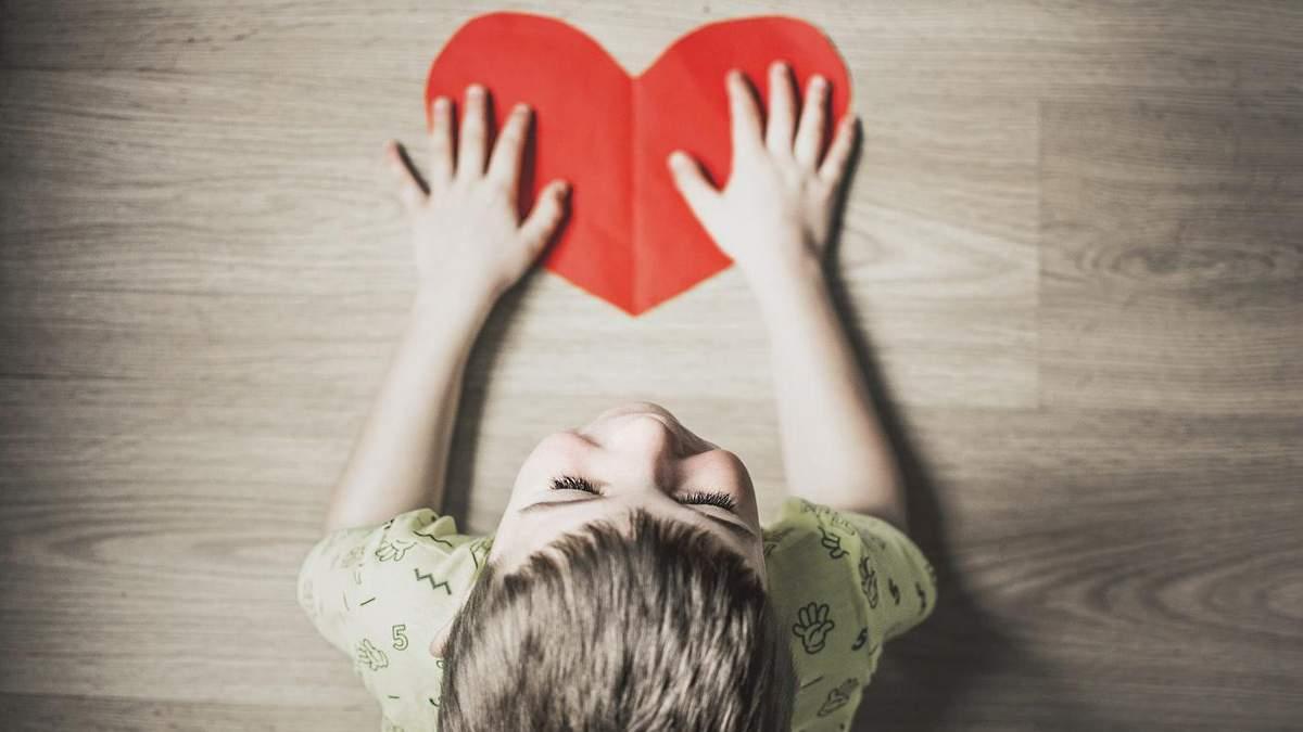 В ирландской школе дети делают добрые дела вместо домашнего задания