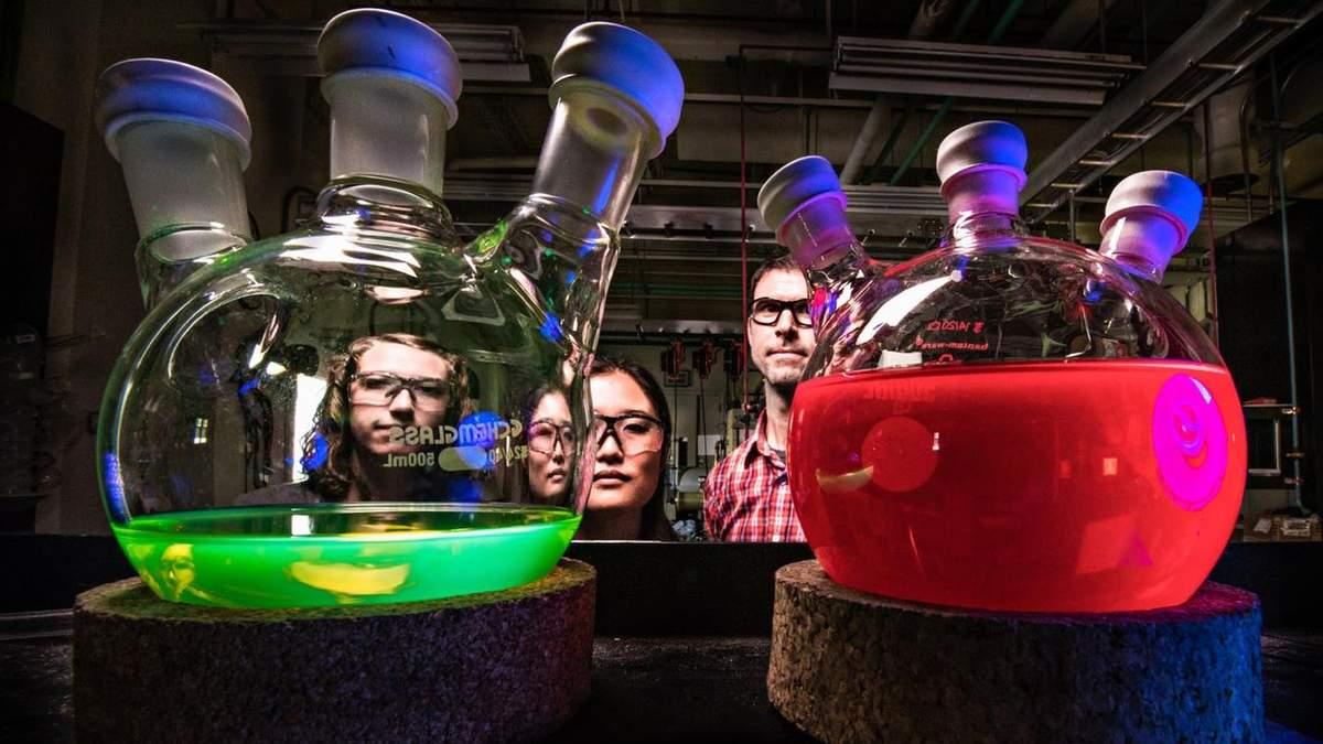 Можливість більше заробляти стимулюватиме науковців до роботи