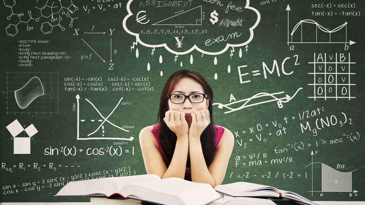 Як підготуватися до ЗНО у дорослому віці: корисні методики, що допоможуть скласти іспити