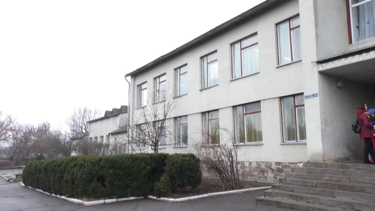 Влада на Черкащині планує закрити школу: що може врятувати навчальний заклад