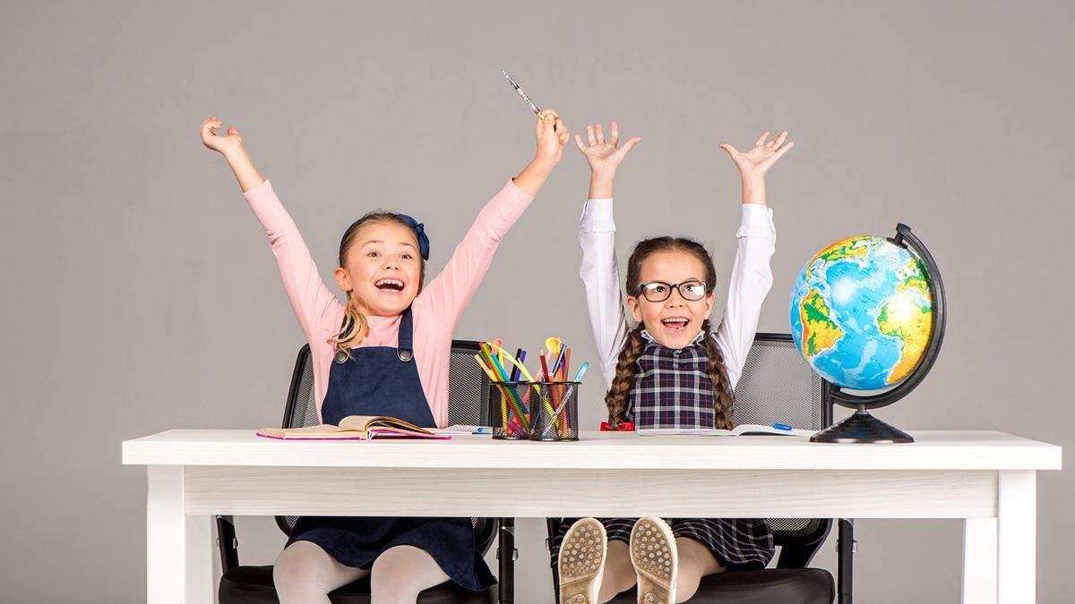 Топ-10 событий в 2019 году в сфере украинского образования
