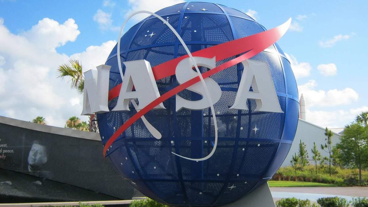 Американский школьник обнаружил новую планету на третий день стажировки в NASA