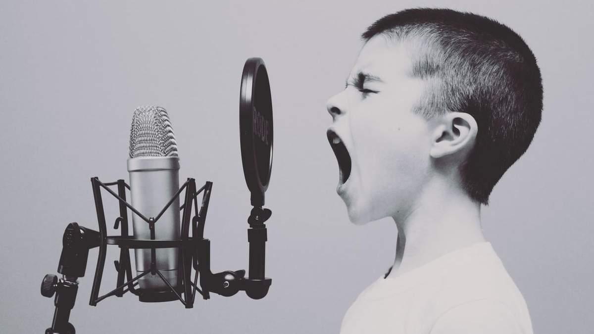 Більше половини дорослих шкодують, що не обрали професію, про яку мріяли в дитинстві