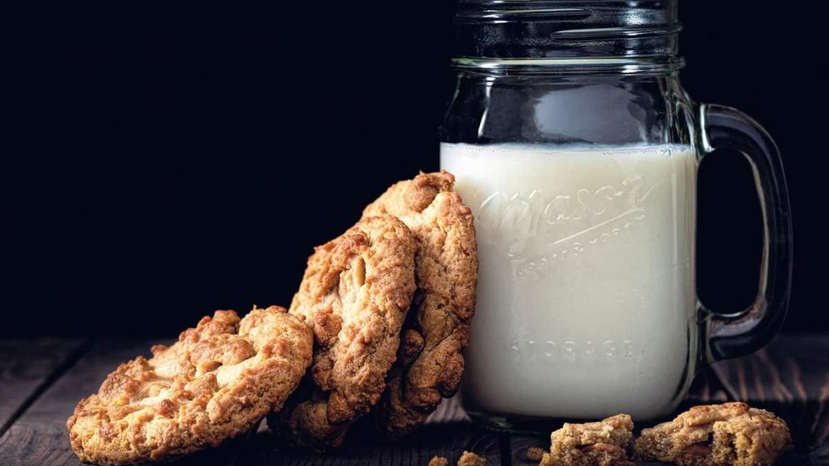 Во многих европейских странах на законодательном уровне определена норма молока для детей