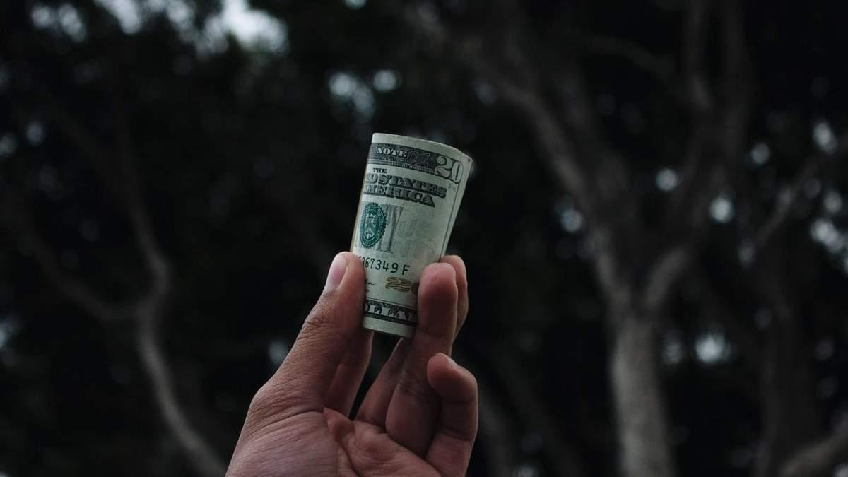 Зміна механізму фінансування поки запроваджена у трьох областях