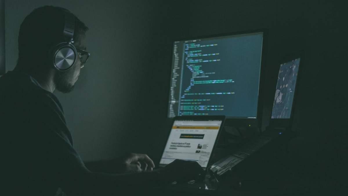 Нидерландский университет выплатил 200 тысяч евро русскоязычной группе хакеров: детали