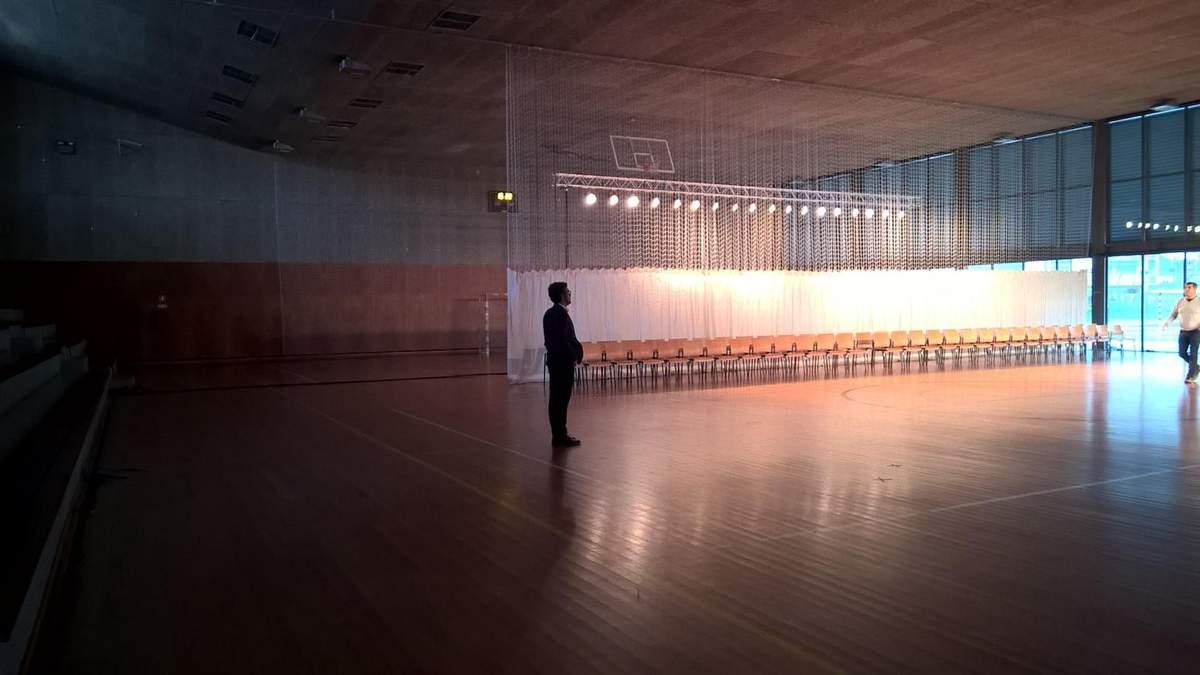 В деяких районах Чернігівській області закривати малокомплектні школи – не вихід