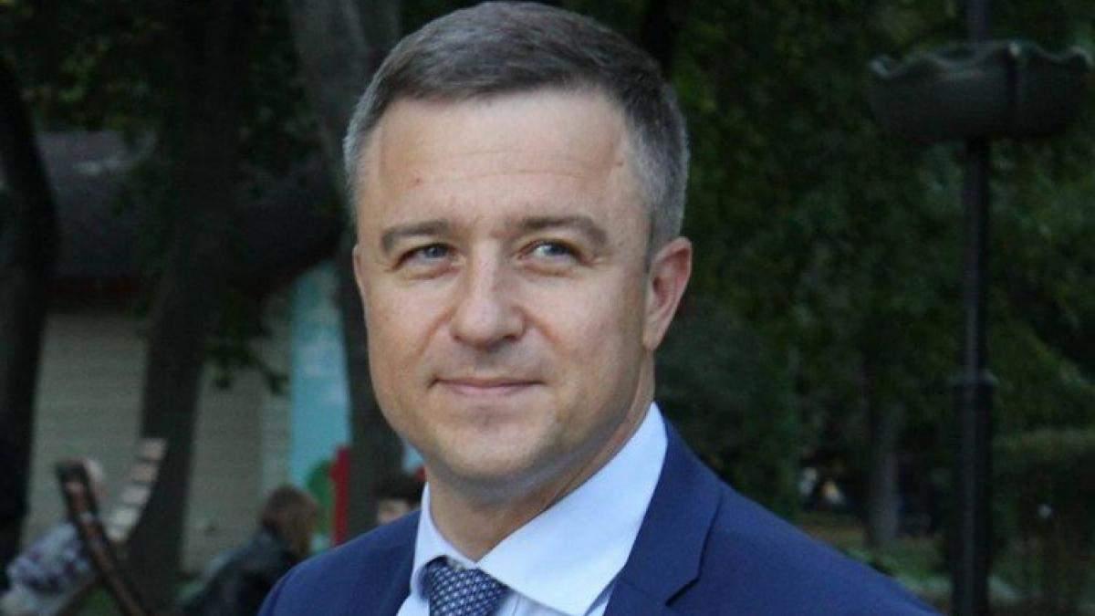 Микола Кулеба розповів багато статистики, щодо життя дітей в Україні