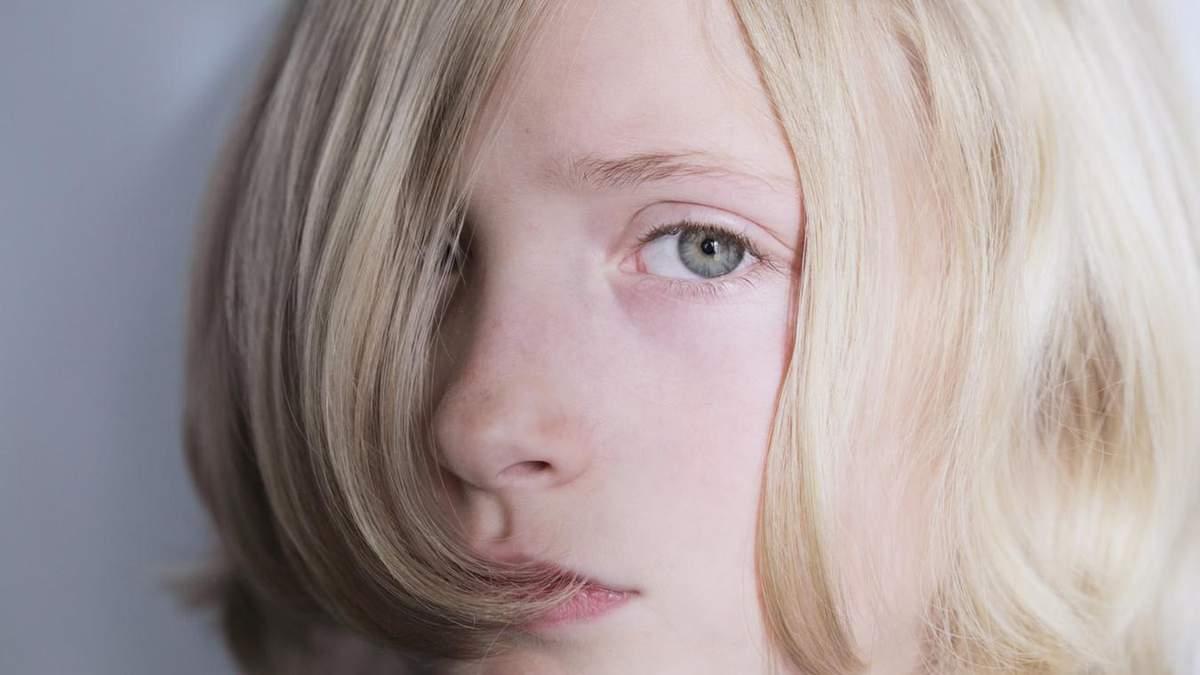 Против сексуального насилия над детьми: в Украине запускают образовательную платформу – детали