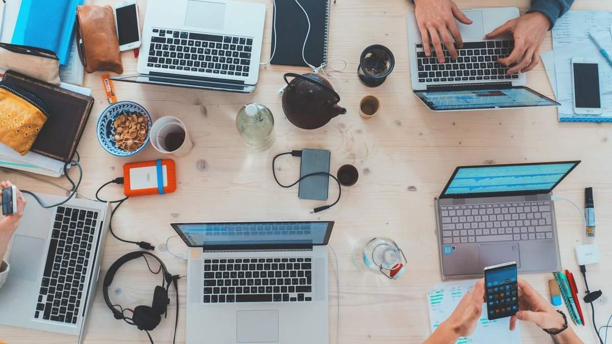 Правительство представило меры в борьбе с цифровой неграмотностью