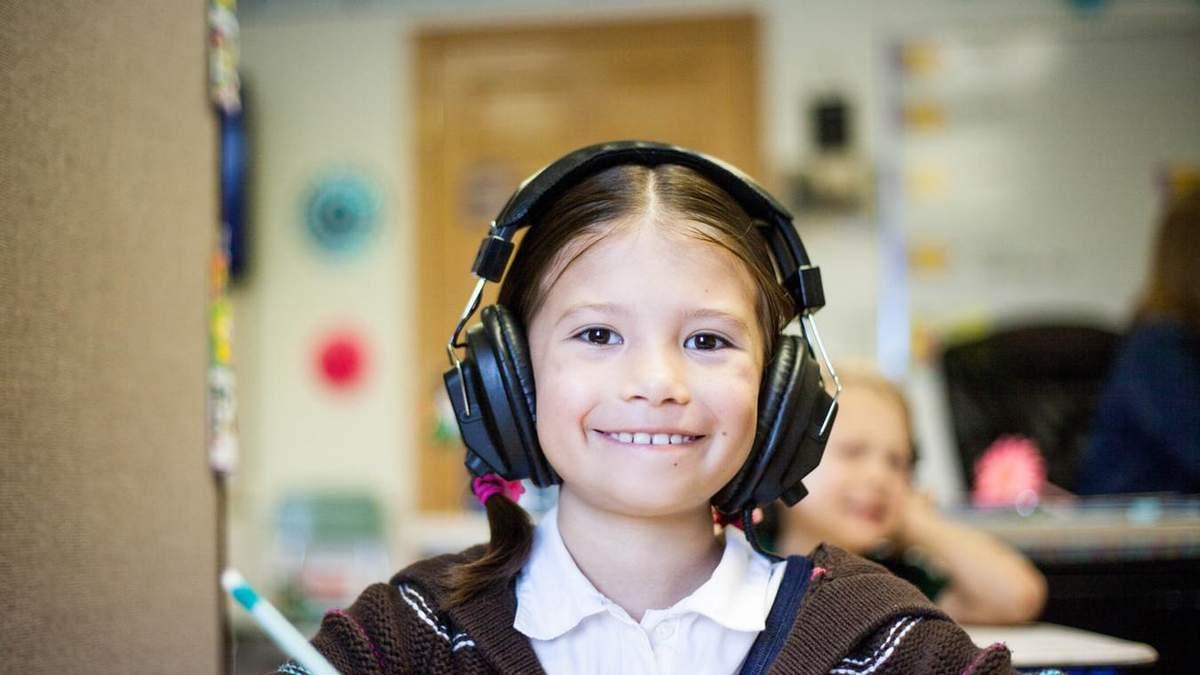 Минобразования предлагает новый государственный стандарт для школьного образования: детали