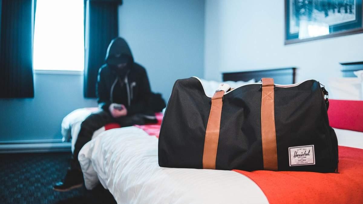 Минобразования: выселять студентов из общежитий во время карантина недопустимо
