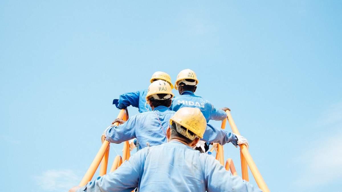 Зарплати, стипендії та навантаження: у Міносвіти пояснили як працюватимуть училища