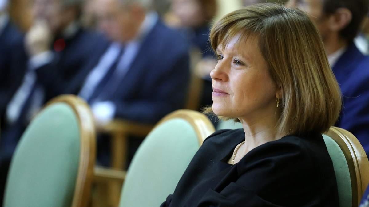 Министерство образования переносит даты проведения ВНО