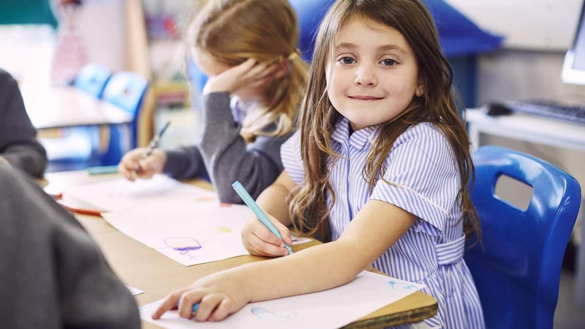 Карантин в Україні 2020 – деталі від МОН, як вплине на освіту