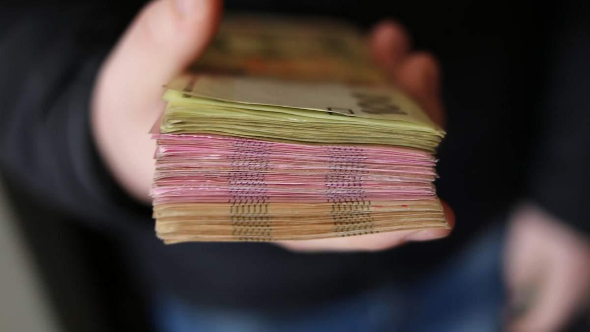 В Україні переглядають бюджет на 2020 рік