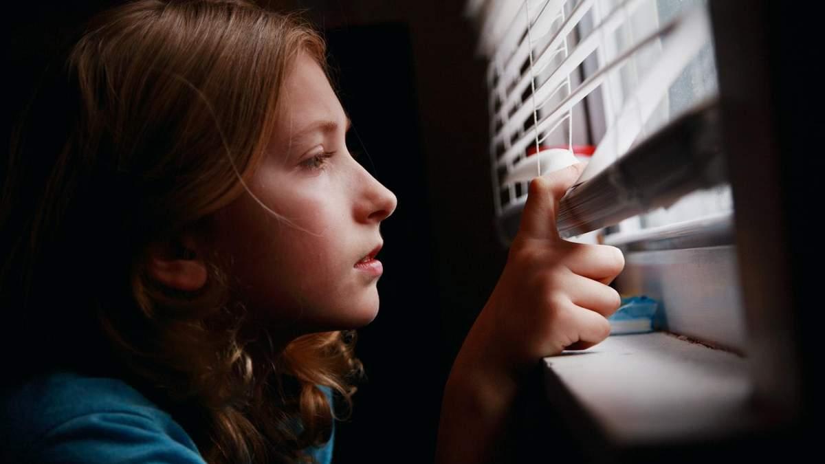 Онлайн-уроки для 9 класу: дивитись відео занять за 7 квітня