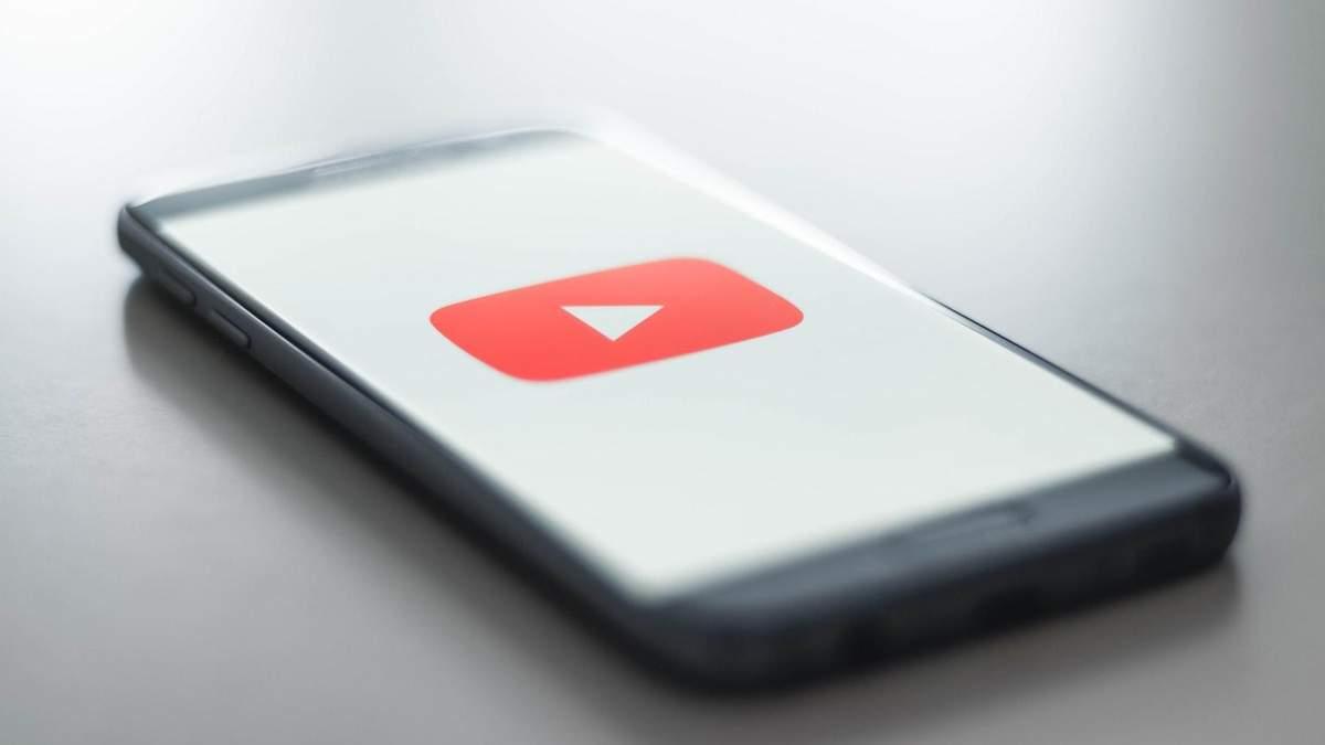 Влияние онлайн-уроков: на ютуб-канале Минобразования втрое возросло количество подписчиков