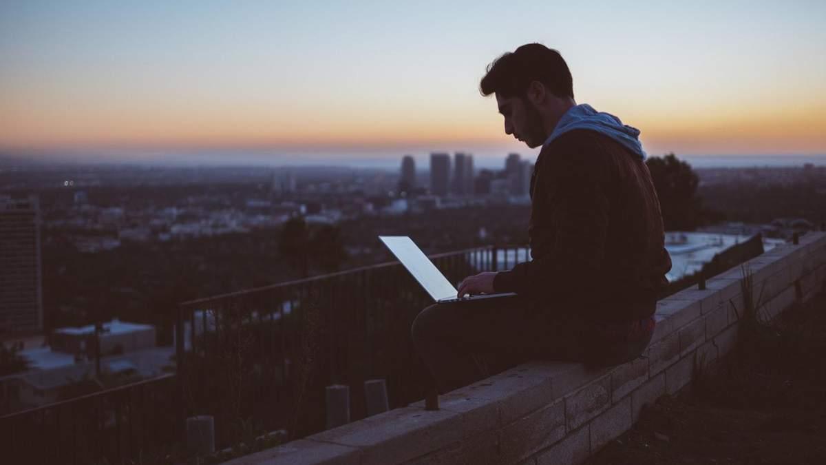 ЗНО 2020: Прикарпатский университет запускает бесплатную онлайн подготовку к тестам