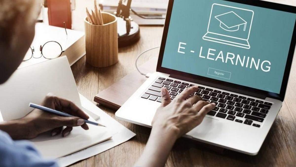 Онлайн-уроки для 7 класу: дивитись відео занять за 14 квітня