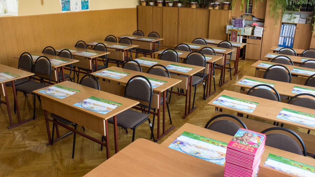 Когда в школах завершится учебный год: объяснение Минобразования