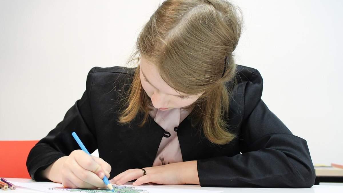 Онлайн-уроки для 8 класу: дивитись відео занять за 21 квітня
