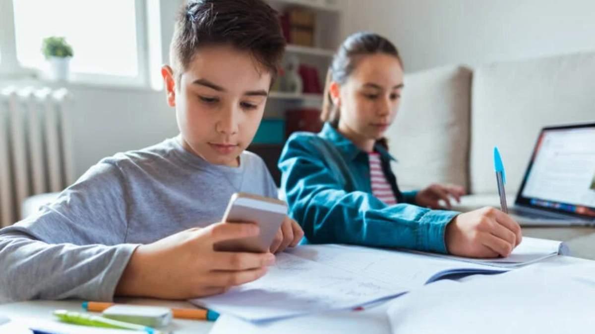 Украина станет одной из первых, где заработает новая глобальная образовательная онлайн-платформа