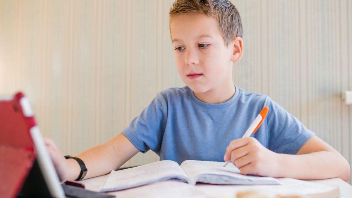 Онлайн-уроки для 6 класса: смотреть видео занятий за 27 апреля